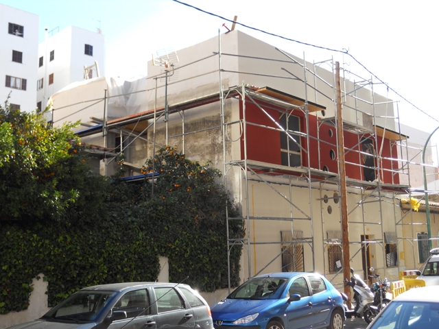 provença (5)